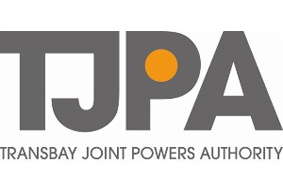 Transbay Joint Powers Authority